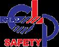 İş Güvenliği Malzemeleri